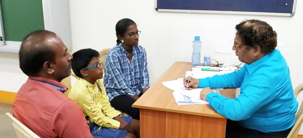 Planning Career Counselling Guidance Program Options