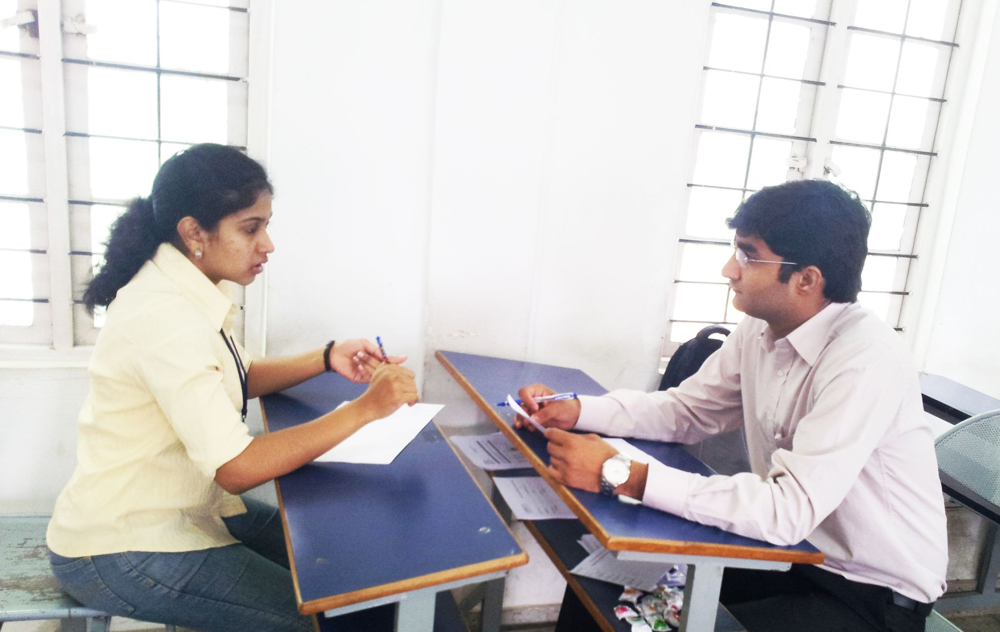 Options Career Guidance Counselling Planning Program