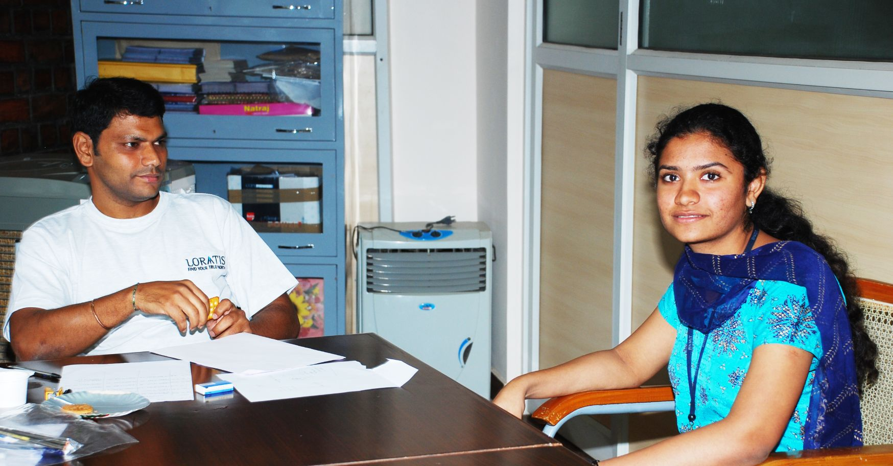 Planning Career Counselling Options Guidance Program