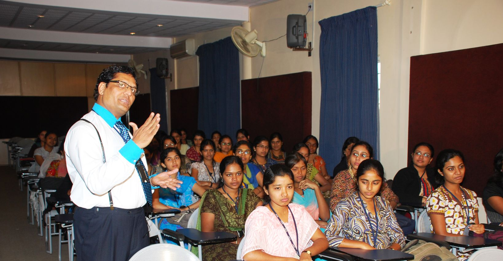 Career Guidance Planning Options Counselling Program