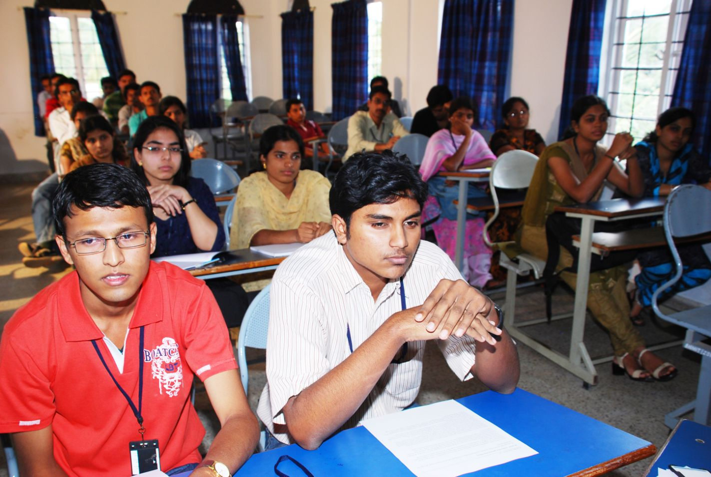 Planning Career Guidance Options Counselling Program