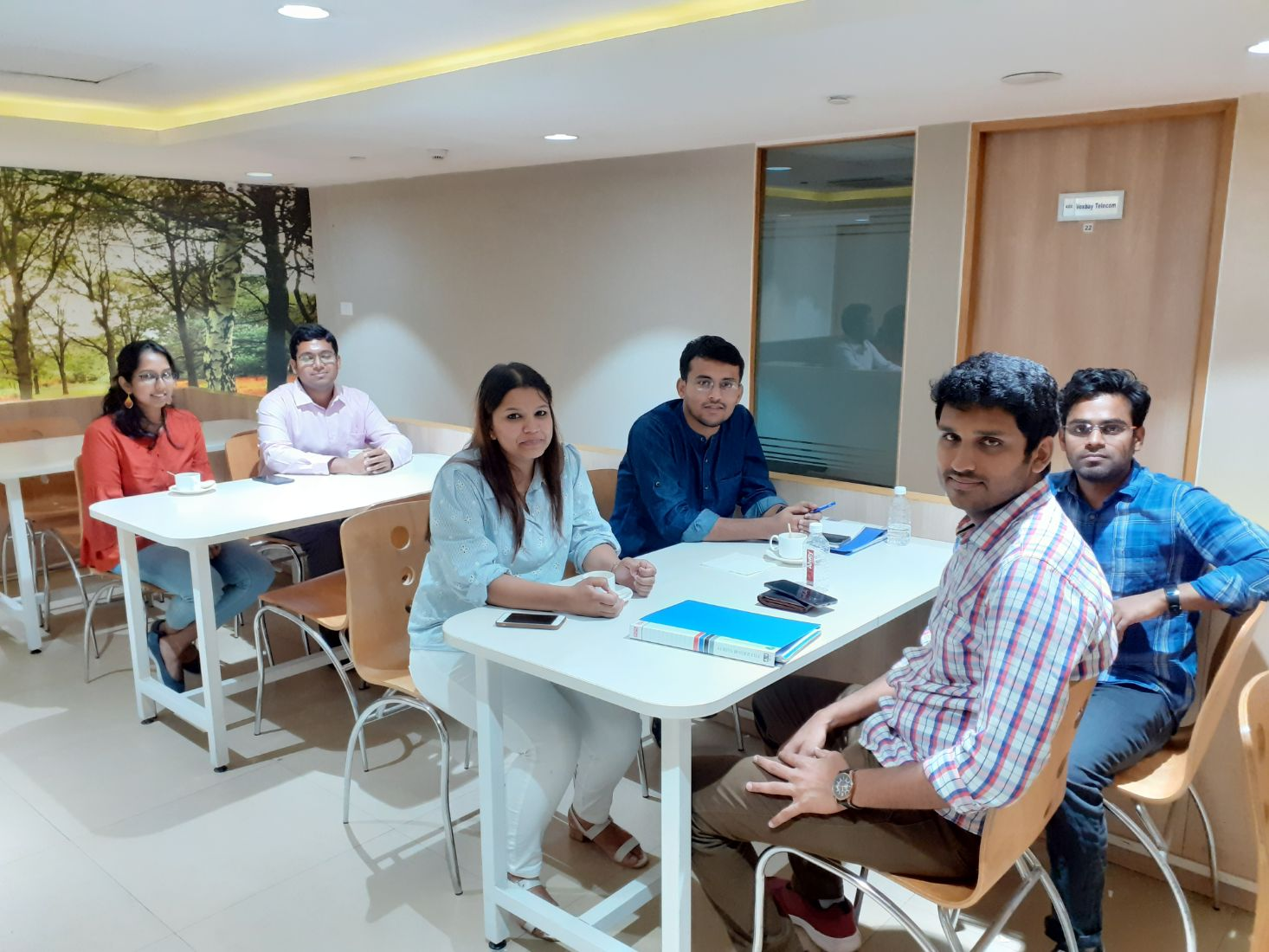 Options Career Counselling Program Planning Guidance